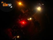 gim57-di-jalanan-ed.png