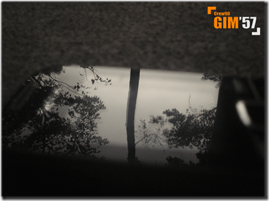GIM'57 Reflection