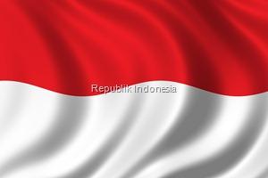 bendera-indonesia-335069